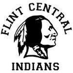 Flint Central 1987 Reunion Committee logo