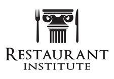 Restaurant Institute LLC logo