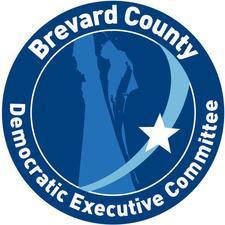 BrevardDems logo