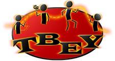 TBEY Arts Center, Inc. logo