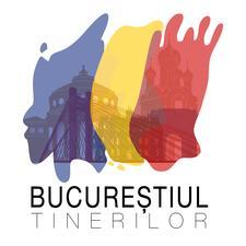Asociația Bucureștiul Tinerilor logo