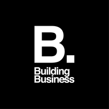 B. Amsterdam logo