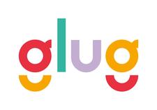 Glug London logo