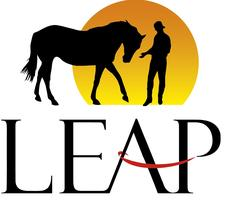 LEAP Equine Assisted Programmes Limited logo