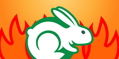 Ask Me Anything with TaskRabbit's Senior Product...