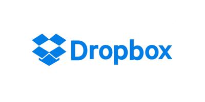 Enterprise Management explained by Dropbox's Product...