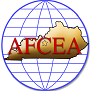 AFCEA Fort Knox General Membership Meeting