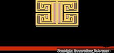 CANTON Consulting logo
