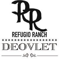 Refugio Ranch & Deovlet Wines Supper Club
