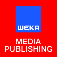WEKA MEDIA PUBLISHING GmbH logo