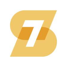 Shiftseven logo