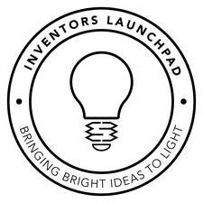 Inventors Launchpad logo