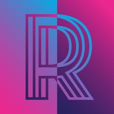REASONS logo