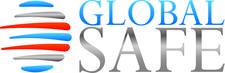 GLOBAL SAFE INSURANCE BROKER SRL  logo