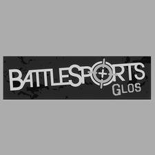BattleSports ltd logo