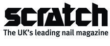 Scratch Magazine logo