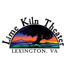 Lime Kiln Theater logo