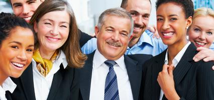 TELESEMINAR: Managing the Generational Mix at Work