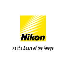 Nikon Professional Services (NPS) Canada / Services Nikon aux Professionnel (NPS) Canada logo