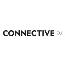 Connective DX logo