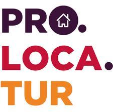 Associazione Pro.Loca.Tur logo