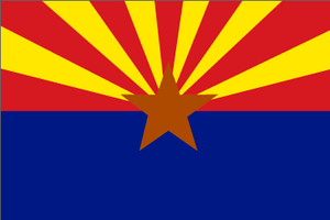 Discovery Day August 7th & 9th - Phoenix