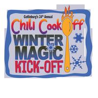 Winter Magic Kickoff & Chili Cookoff