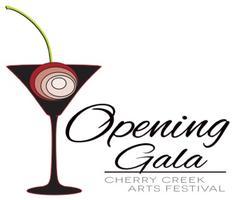 Gala Patron CherryArts365 Membership