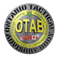 2014 Canadian Tactical Conference by OTAB