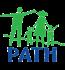 PATH Project Region 12 Coordinator Mary Ompad logo