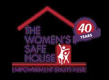 The Women's Safe House logo