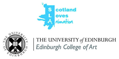 Scotland Loves Animation - Education Day 2013