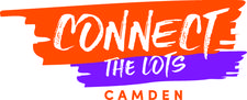 Connect the Lots - Camden logo