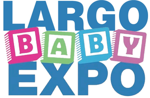Largo Baby Expo