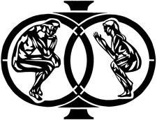 Upper West Side Philosophers logo