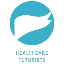 HealthCare Futurists GmbH logo