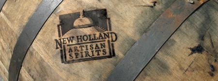Whiskey Barrel Tour