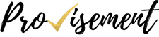 Pro-Visement, LLC logo