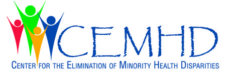 Assessing and Mobilizing Faith Communities to Address C...
