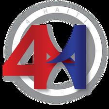 4HNYC logo