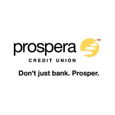 Prospera Credit Union logo