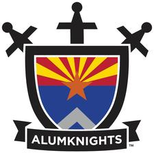 Omega Delta Phi Alumni Foundation of AZ, Inc. logo