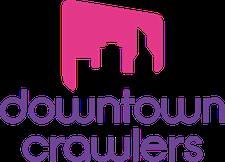 Downtown Crawlers logo