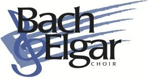 Baroque Opera Choruses, Sunday November 10, 2013