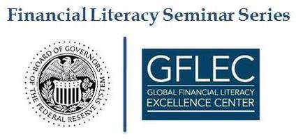 Financial Literacy Seminar Series