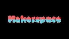 Saskatoon Makerspace logo