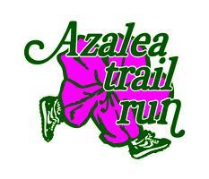 Azalea Trail Run 2014