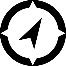 Scout Digital Training logo