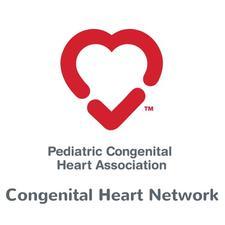 Pediatric Congenital Heart Association-Illinois logo