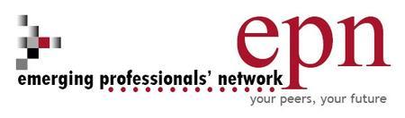 EPN Trivia Night 2012